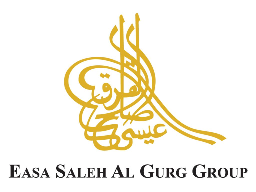 Clients مؤسسة التعاون Al Taawon Est